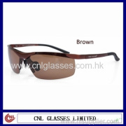 2014 Fashion Men Glasses, Brand Outdoor Sports Sunglasses